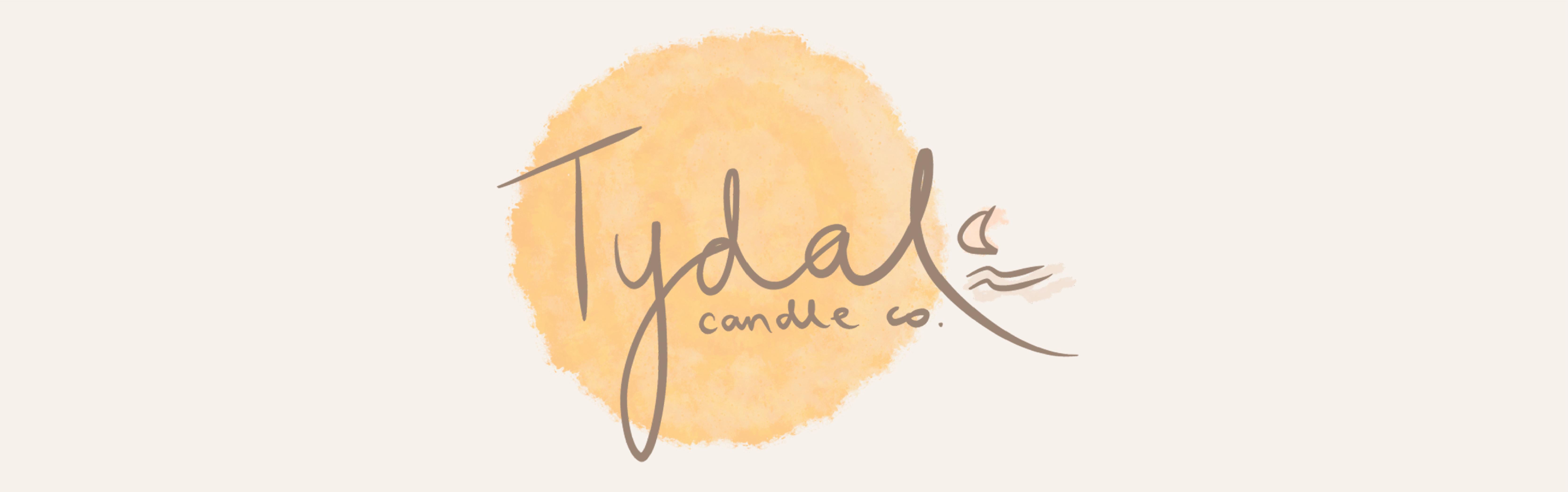 Tydal Candle Co.